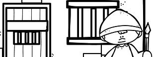 Jailbreak_visual.png