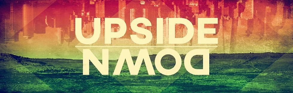 UpsideDown_1730x550 (1).jpg