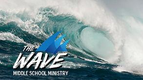 Wave_MiddleSchool_Refuge.jpg