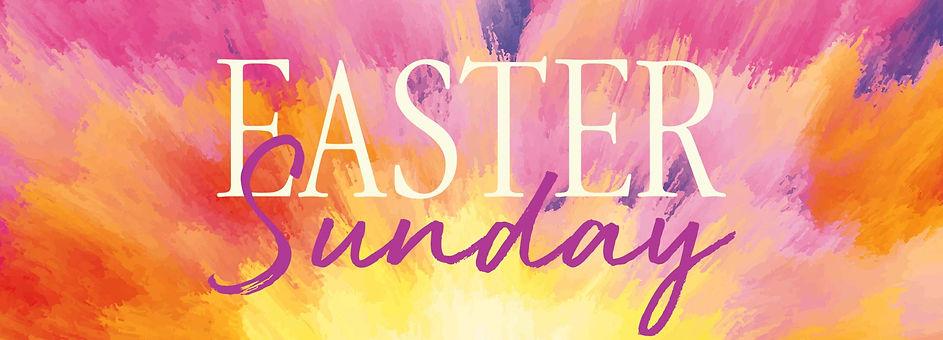 Easter2020_1920x692.jpg