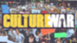 CultureWar_1920x1080.jpg