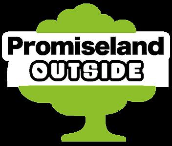 PL Outside_Tree_FA2020 (1).png