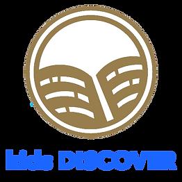 KidsDISCOVER_circle.png
