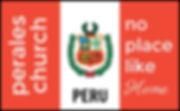 peru flag 2 banner REV.jpg