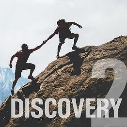 discovery2-1024x1024_new.jpg