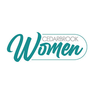 CedarbrookWomen_1024x1024 (1).jpg