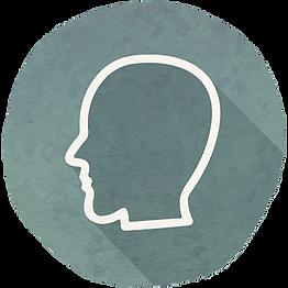 Head_circle_new.png