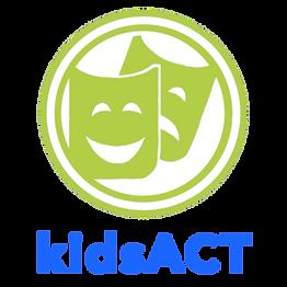 KidsACT_circle (1).png