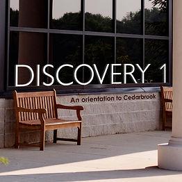discovery1_1024x1024_new.jpg