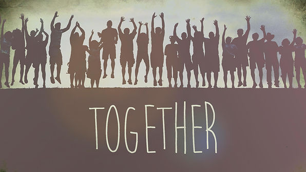 Together_1920x1080_social.jpg