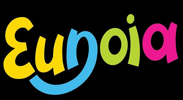 Eunoia_Logo (2).png