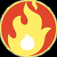 Bonfire (1).png
