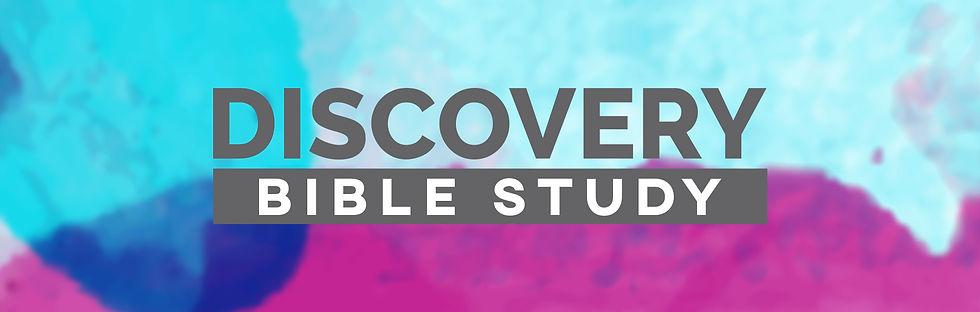 DiscoveryBibleStudy_1730x550 (1).jpg