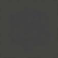 7568_-_Core_Values-512.png