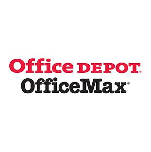 blt7e04d6362396679a-OfficeDepotOfficeMax