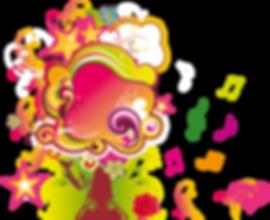 SamfestLogo_Bl2ueBG-e1482240527331.png