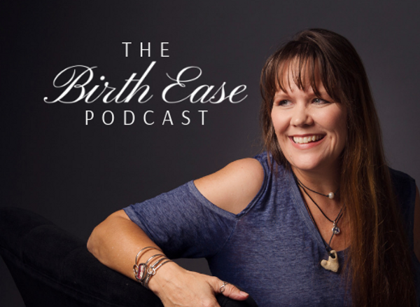 Copy of The Birth Ease Podcast.png