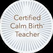 Certified Teacher Logo.png