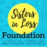 Sisters in Loss.jpg