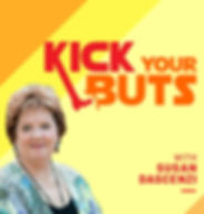 Kick Your Buts.jpg