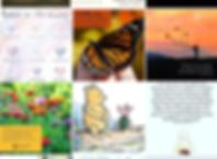 Screenshot_20200626-115818.png