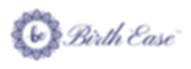 ag_rawko_be_logo_final_dark_blue_png.png