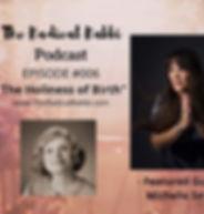 Radical Rabbi Episode.jpg