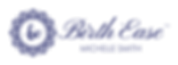 ag_rawko_be_logo_final_dark_blue_name_pn