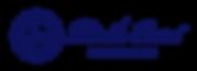 ag_rawko_be_logo_final_dark_blue_name_pn