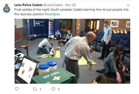 Police Cadets.jpg