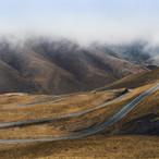 Winding road by farid tahmasebi.jpg