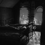 are you sleeping Vii by yana soulstamina