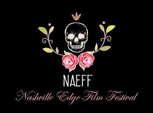 NAEFF Black lofi.jpg