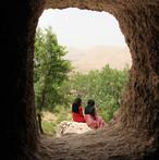 Kurdish Woman by mahtab talebi.jpg