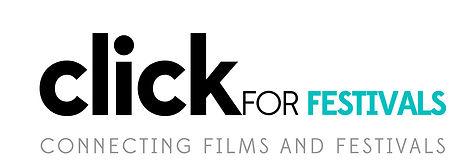 clickforfestivals.jpg