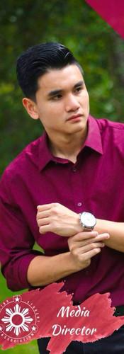 Jerrick Ignacio