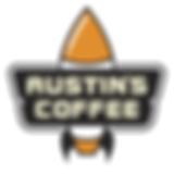 austinscoffee.png