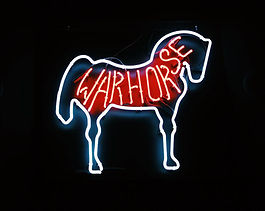 Warhorse Whiskey Bar.jpg