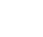 Music Box Theatre.png
