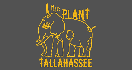 the plant tallahassee.png
