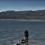 SEA AT SEA by Faya Films 3.jpg