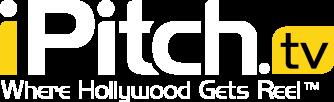 iPitch.tv.png