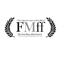 fmff.jpg