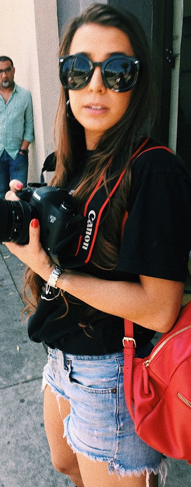 Lara Fernandez