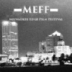MEFF bw.jpg