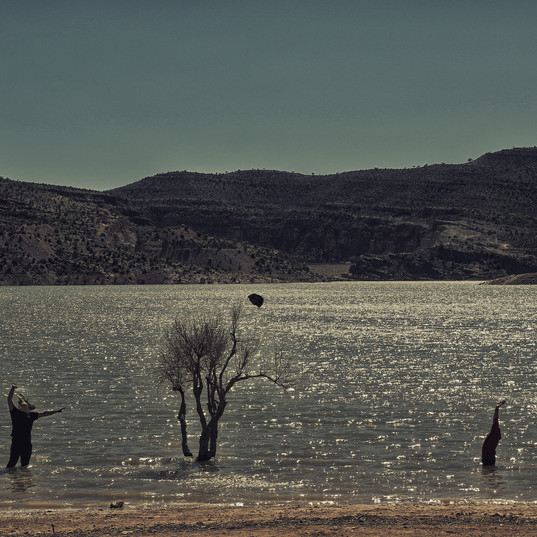 SEA AT SEA by Faya Films 2.jpg