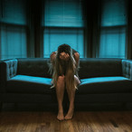 Woman on a Couch by Shannon Lynott.jpg