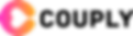 Couply Logo.png