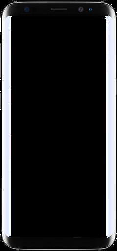 PinClipart.com_phone-images-clip-art_360