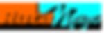 Rutamax-logo-1.png